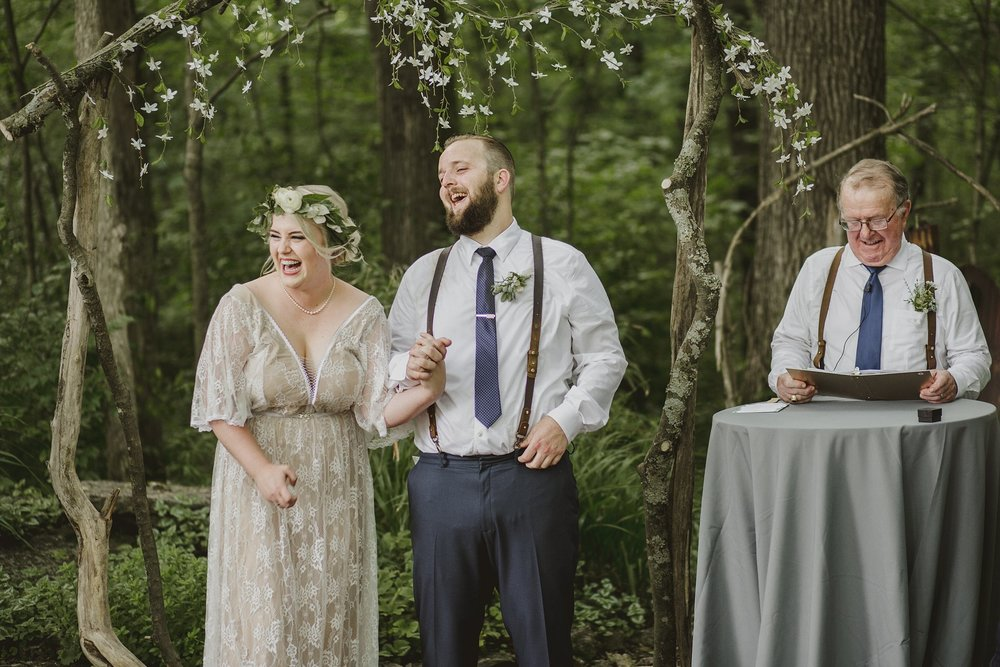 TennesseeBohemianWedding.jpg