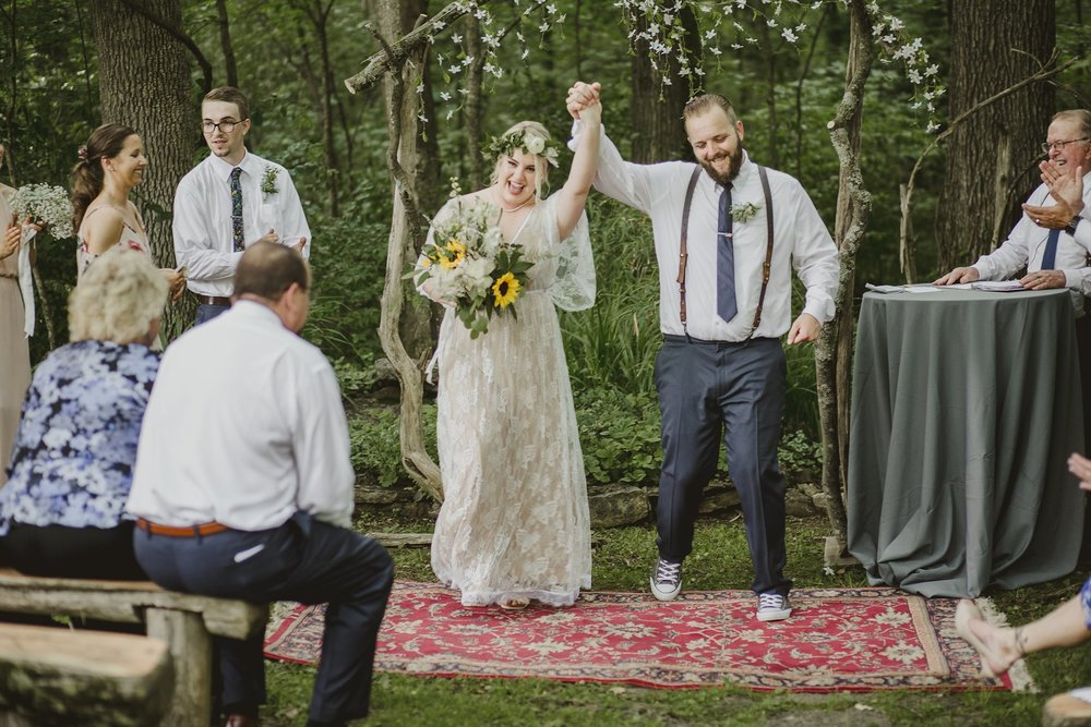 BohemianWeddingCeremony.jpg