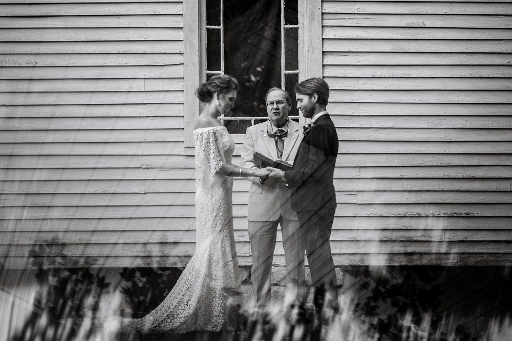 TennesseeWeddingPhotographer299.jpg
