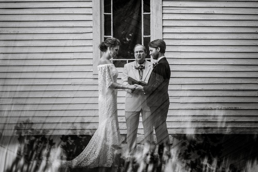 TennesseeWeddingPhotographer299.jpg