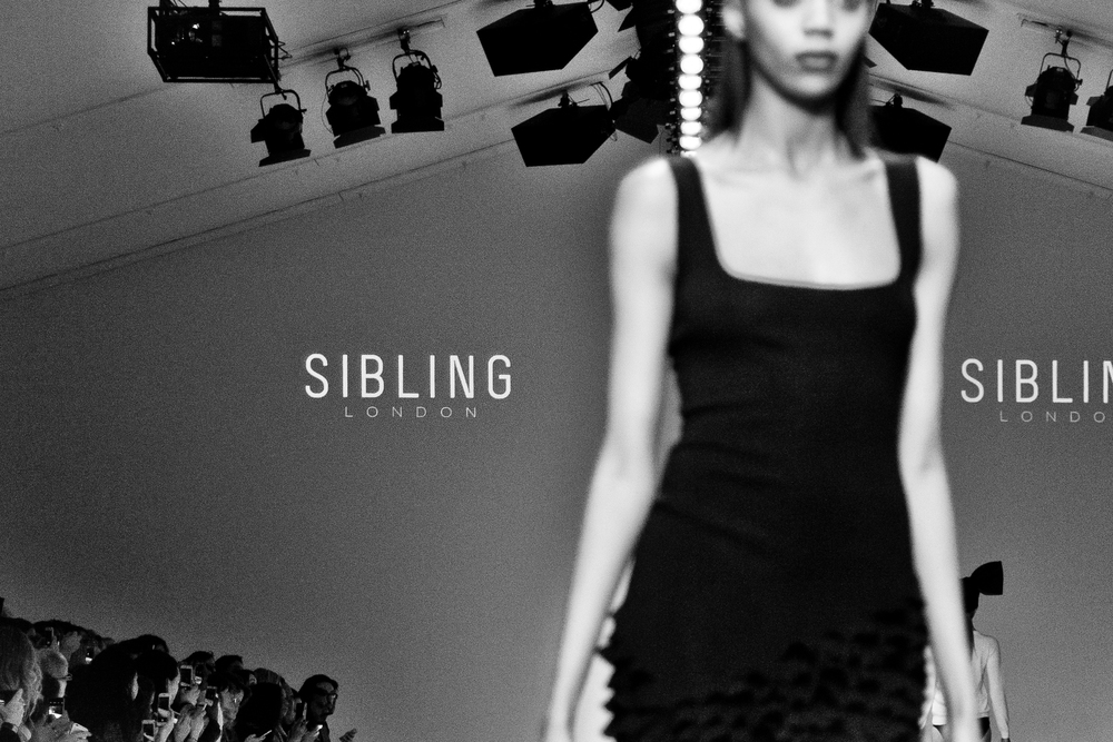 Sibling(LFW)_by_Sam_Geals_InlineSix_Photography0066.jpg
