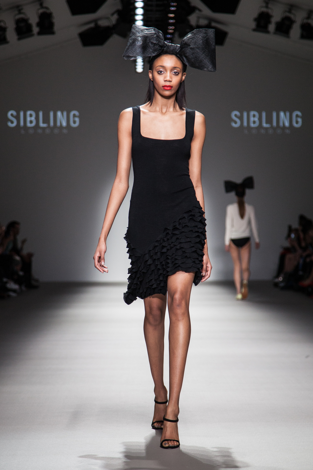 Sibling(LFW)_by_Sam_Geals_InlineSix_Photography0059.jpg
