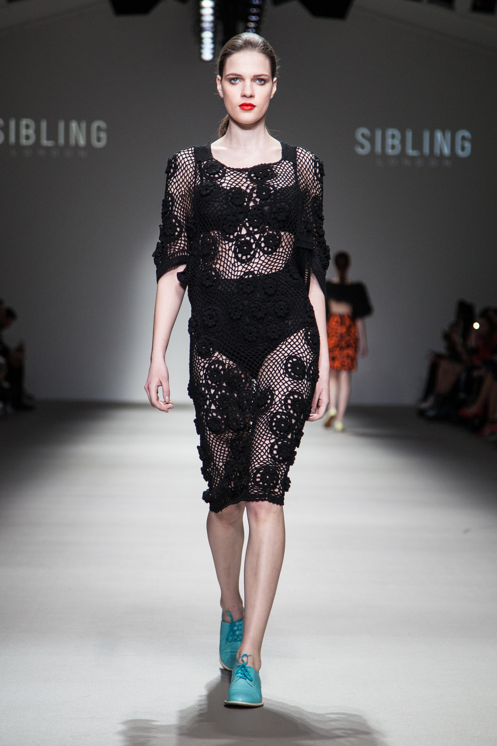 Sibling(LFW)_by_Sam_Geals_InlineSix_Photography0098.jpg
