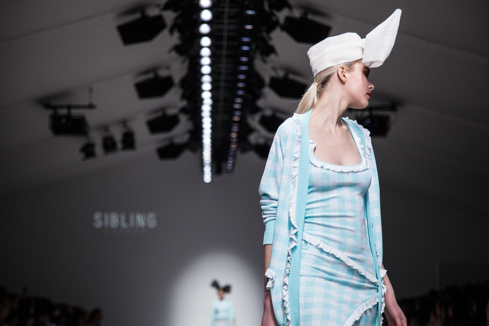 Sibling(LFW)_by_Sam_Geals_InlineSix_Photography0185.jpg