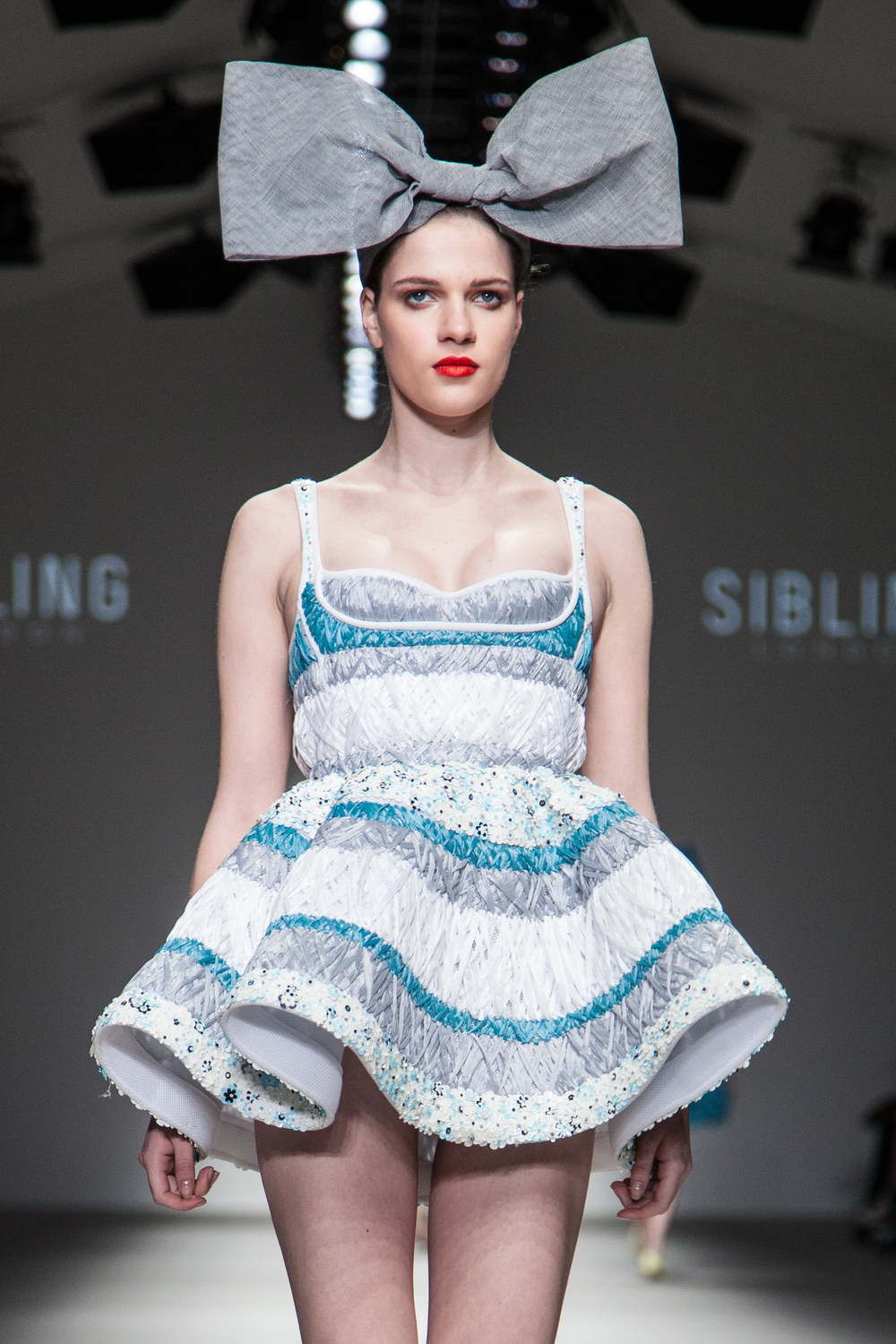 Sibling(LFW)_by_Sam_Geals_InlineSix_Photography0226.jpg