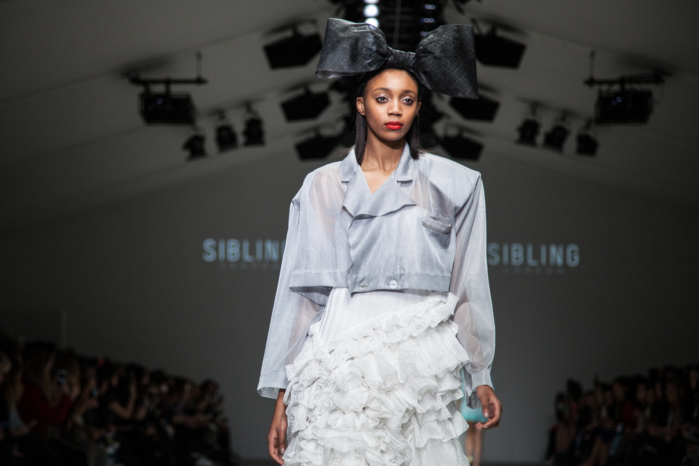 Sibling(LFW)_by_Sam_Geals_InlineSix_Photography0202.jpg