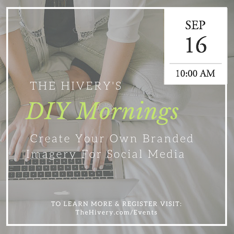 DIY Mornings-Social Media.png