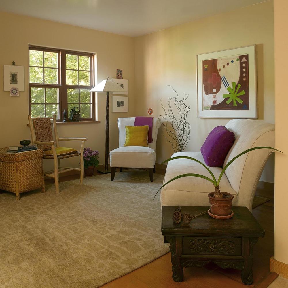 vastu-livingroom.jpeg