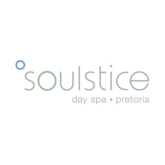 Soulstice-Spa-Logo-05152016.jpeg