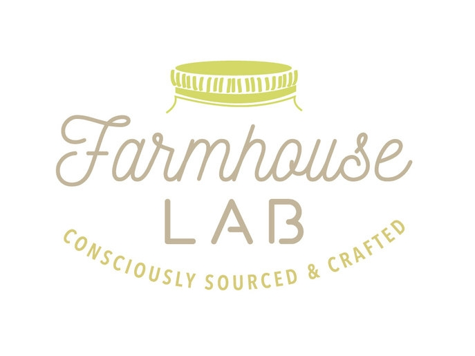 farmhouse lab.jpeg