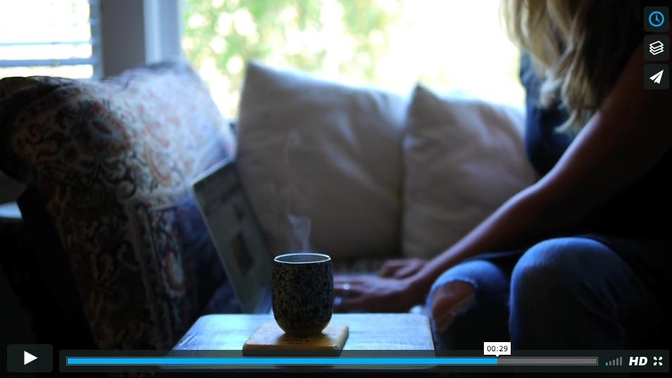 video_screengrab_kim (1).jpg