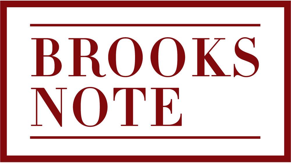 Brooks_Note_Type.jpg