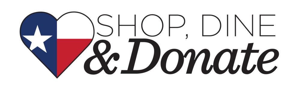 shop-dine-donate-horiz.jpg