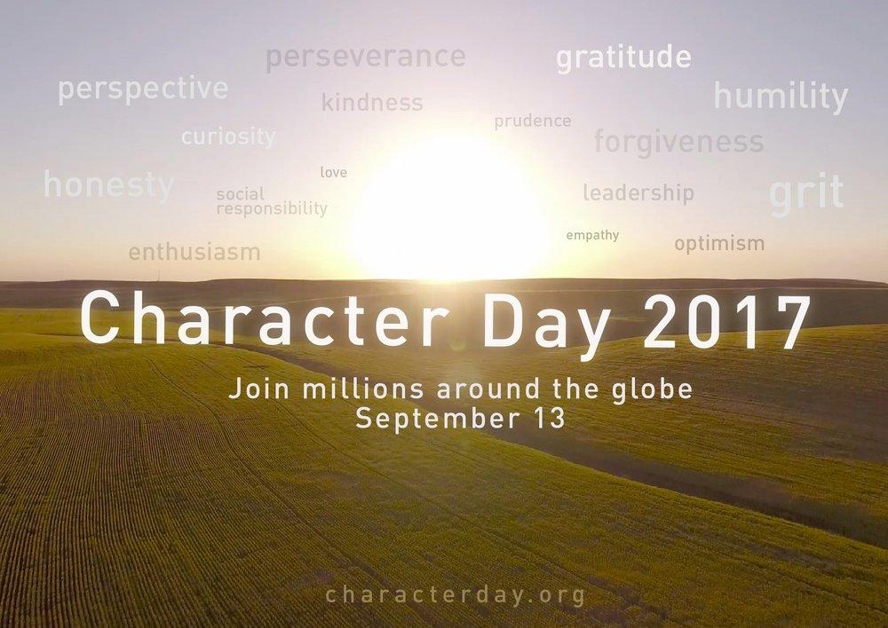 character Day 2.jpg