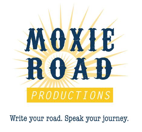 moxie_road_tagline_72dpi.jpg