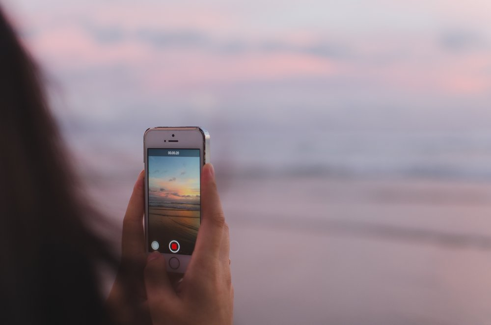 Video iphone.jpg