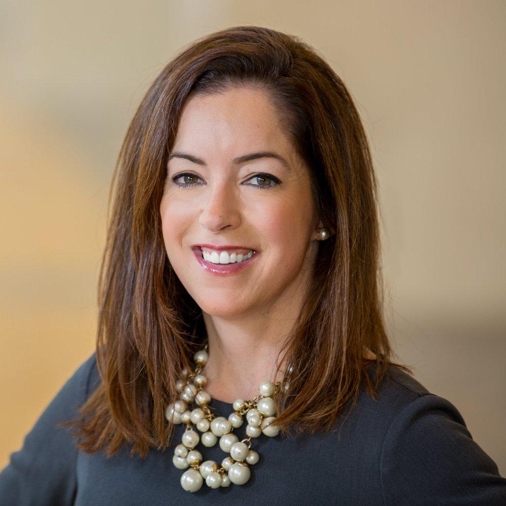 Lindsay Walsh,Diamond Director and Equity Partner, Stella + Dot