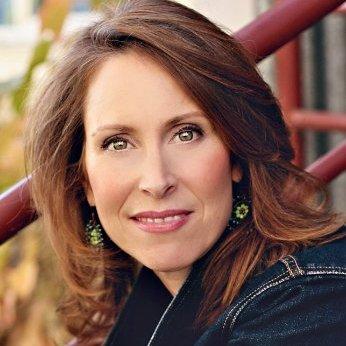 Christine Hildebrand, Business Strategist and Coach
