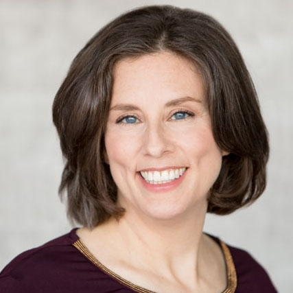 Jenny Kassan,  Attorney and Capital Raising Coach