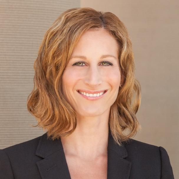 Danielle Pener,Company-Side Employment Lawyer