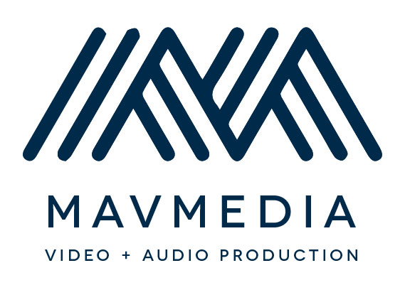 Mav Media Logo Design _ 2016-01.jpg