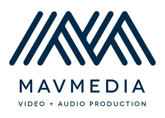 Mav Media Logo Design _ 2016-01.jpg