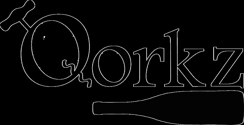 Qorkz-black FINAL small.png