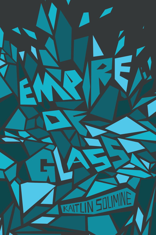 EmpireofGlass9-01.jpg