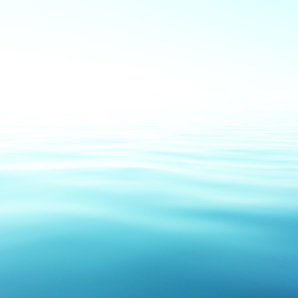SEASCAPE2_14x14 2.jpg