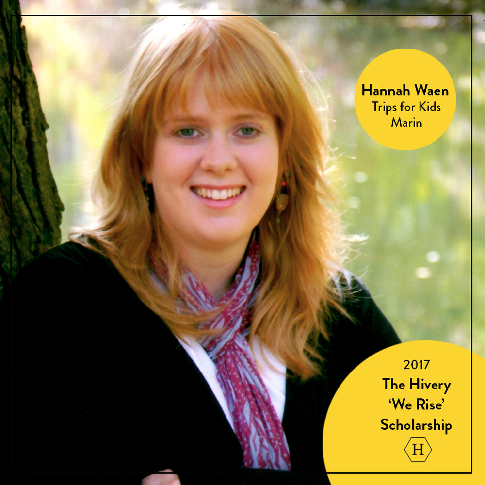 HiveryCircle_Scholarship_HannahWaen_Insta.jpg