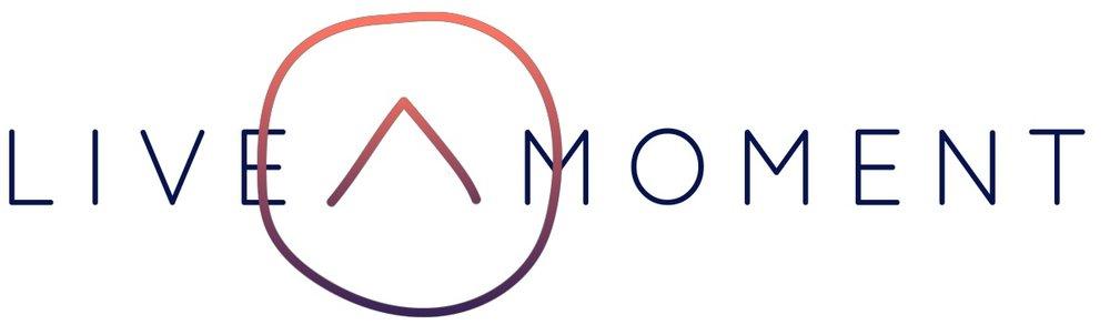 LAM logo.jpg