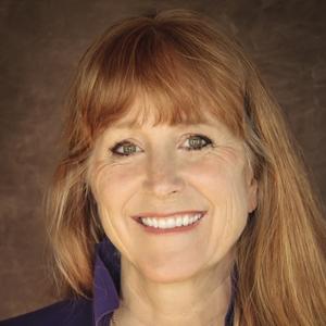 Susie Herrick Headshot.jpg