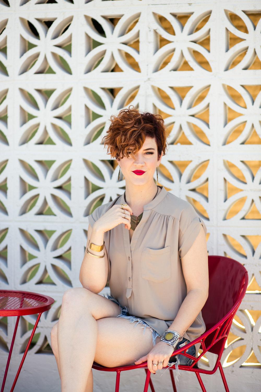 KathleenShannon.jpg