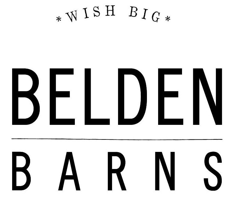 BB-Logo-wwishbig-05.jpg