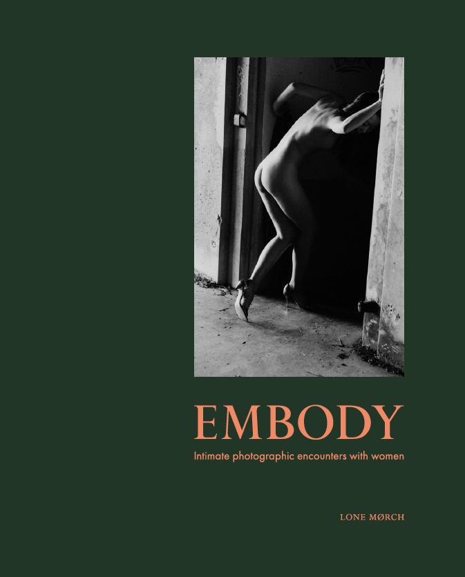 embody cover.jpg