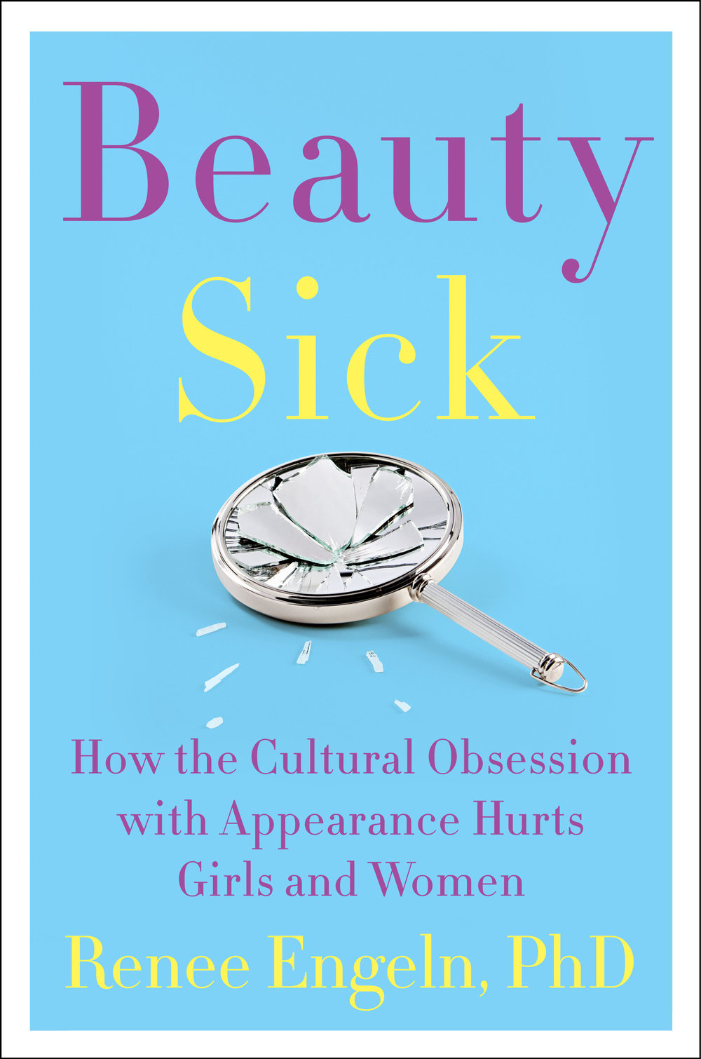Beauty Sick cover (1).jpg
