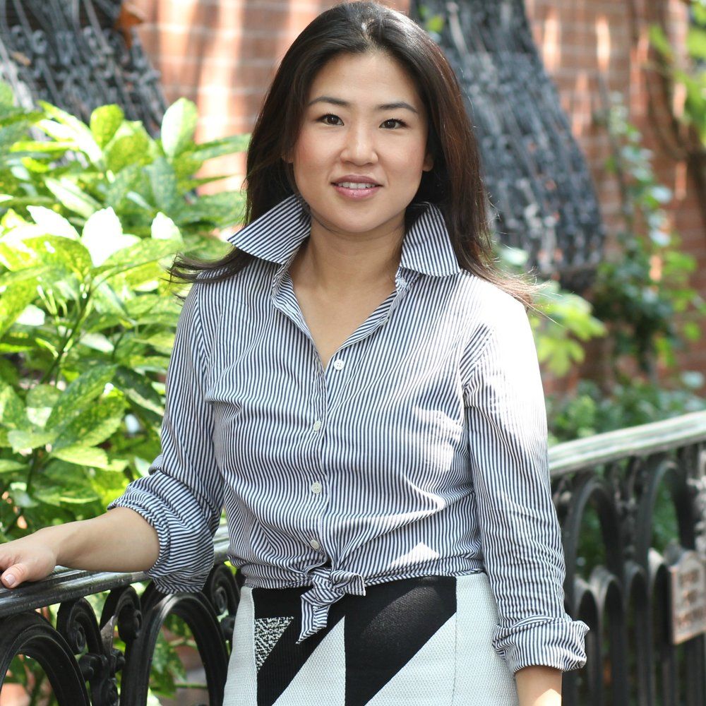 Jennie Baik_Crop Square.jpg