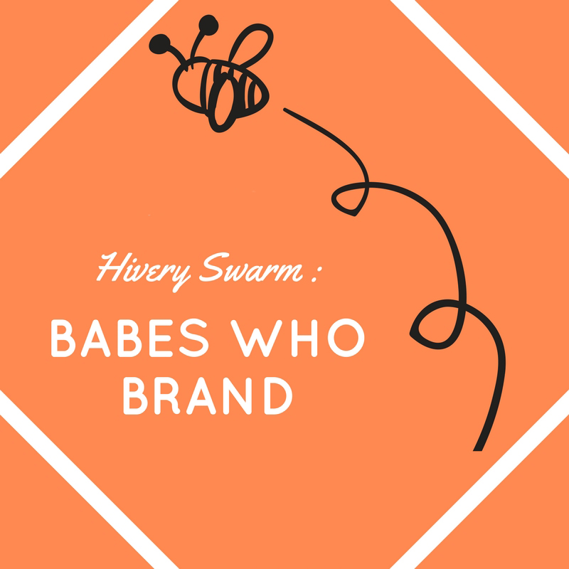 Swarm_BabesWhoBrand_NEW copy.jpg