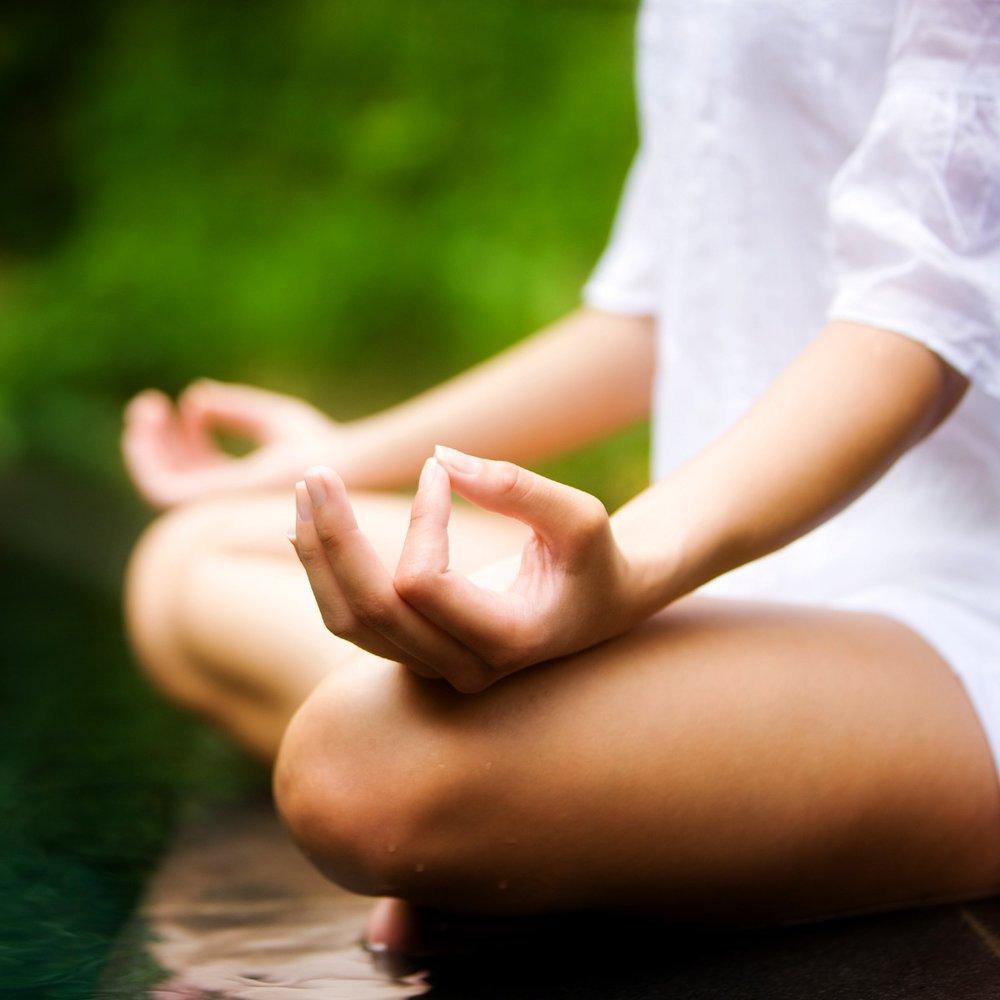 WellnessWednesday_Meditation _square.jpg