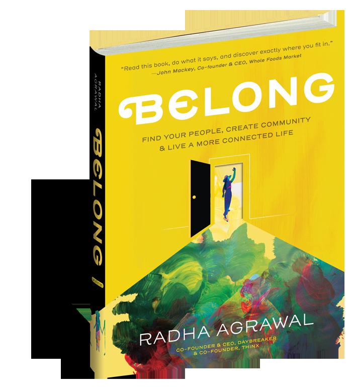 Belong - 3D low res NEW.png