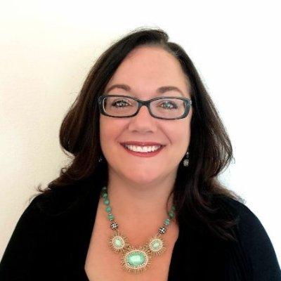 Julie Castro Abrams   Founder & CEO, How Women Lead