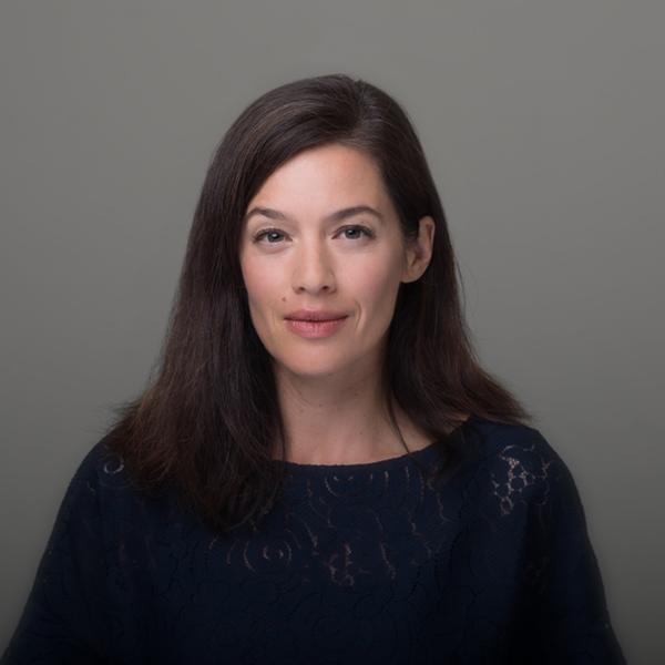 Cynthia Nimmo  CEO, Women's Funding Network