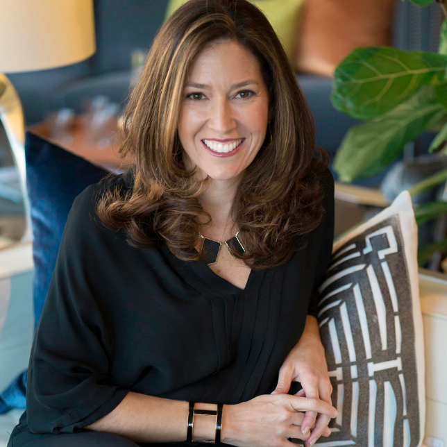 Kristine Shine   Executive Recruiter and Advisor, Former Media President and CRO