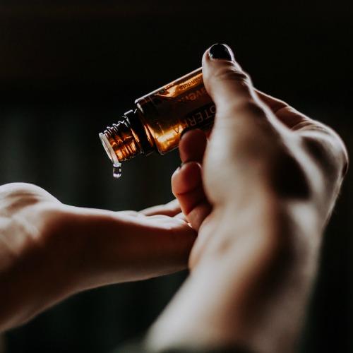 WW aromatherapy.JPEG