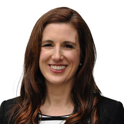 Dr. Kristie Pretti-Frontczak   Academic and Development VP, The Awakened Woman LLC