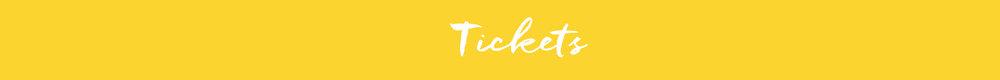 Tickets_banner.jpg