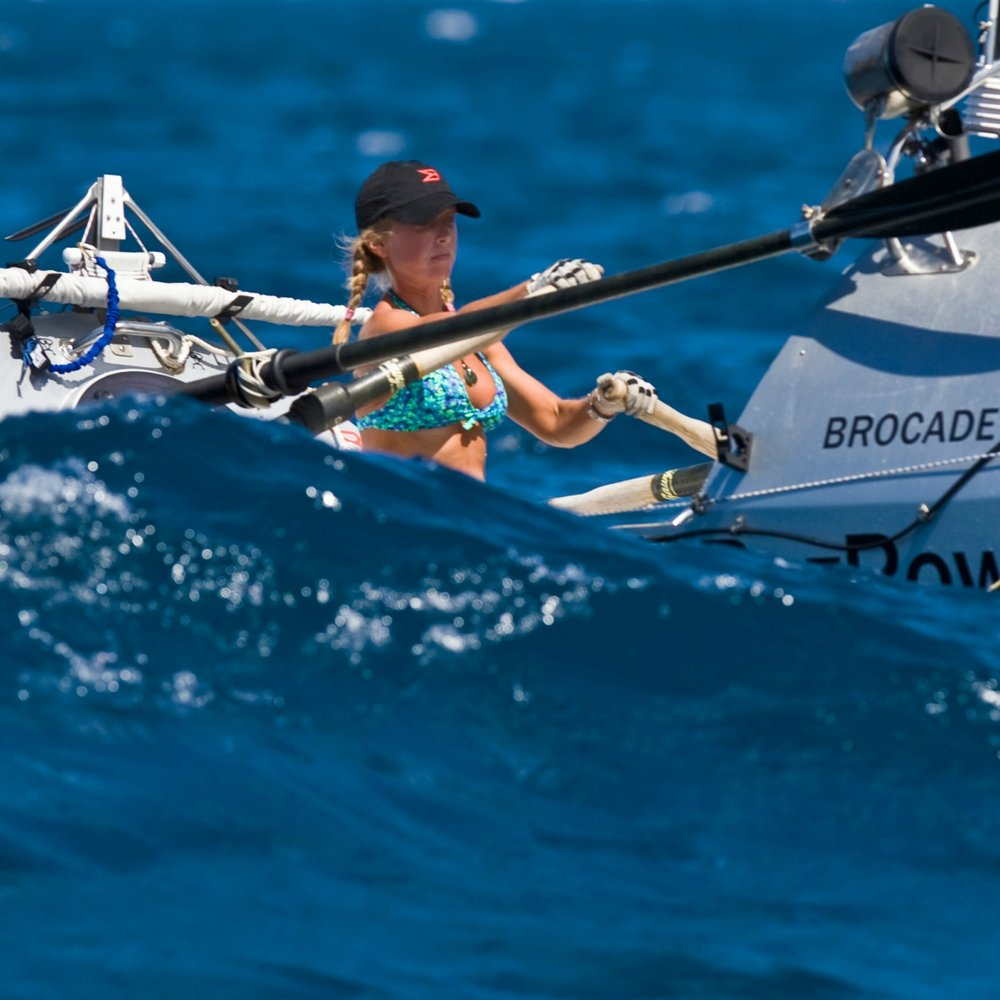 Roz Savage in big seas.jpg