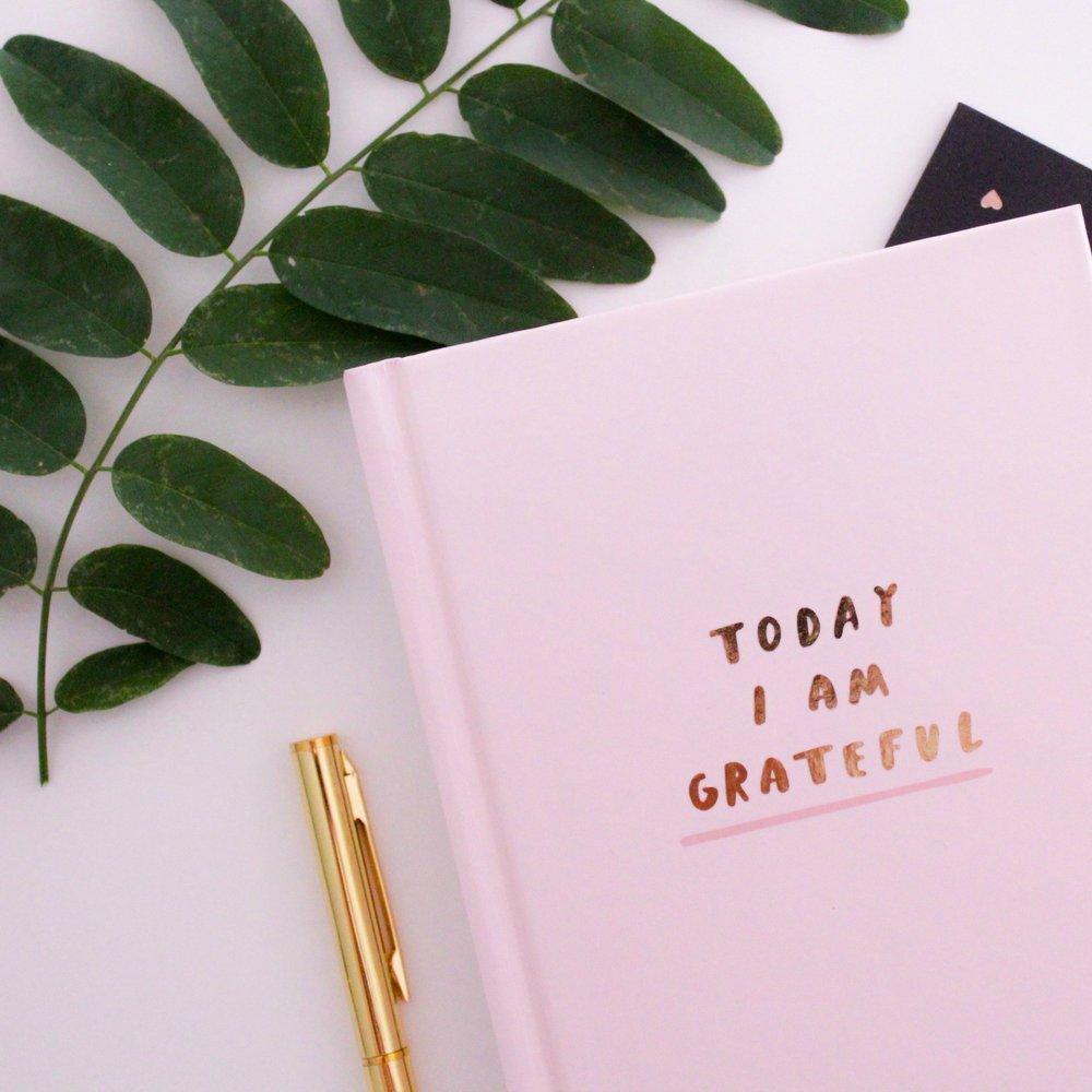 Gratitude_meditation_sq.JPEG