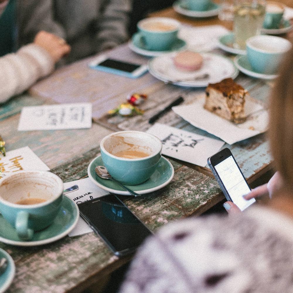 New Member's Coffee.jpg