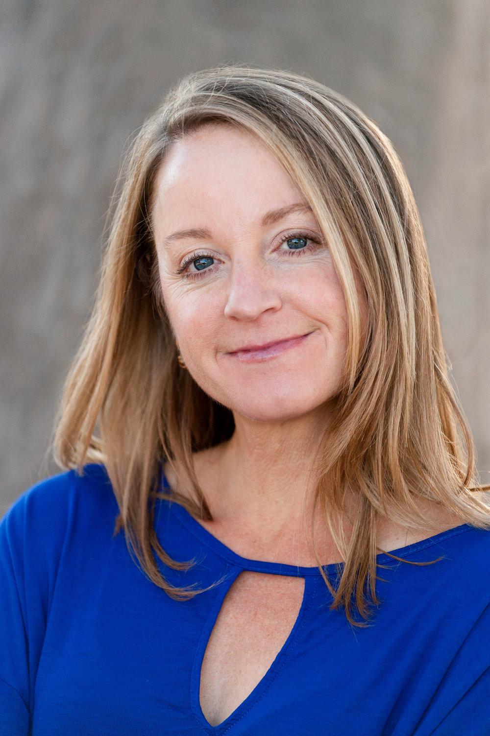 Laura Riordan (2).jpg